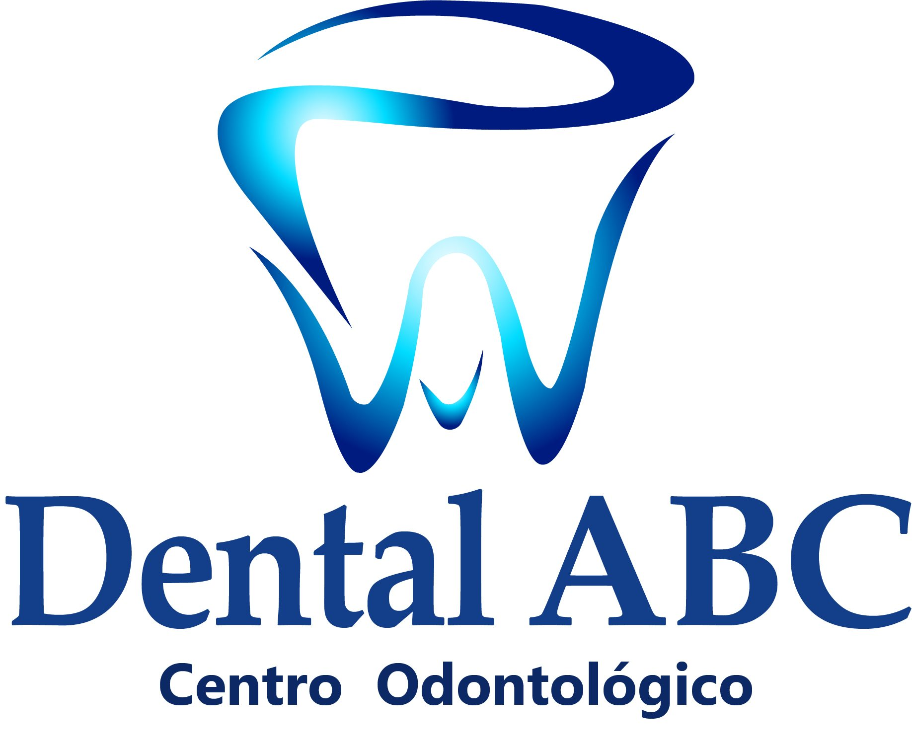 Dental ABC